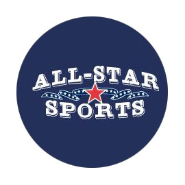All Star Sports - Florence in Florence SC