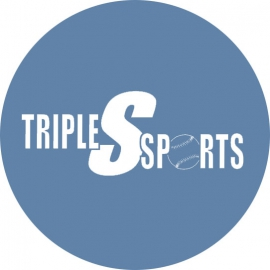 Triple S Sports in Woodway TX