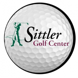 Sittler Golf Center in Kutztown PA
