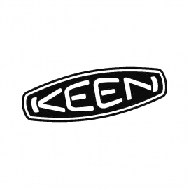 Find Keen at Sunrift Adventures