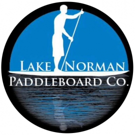 Lake Norman Paddleboard Co