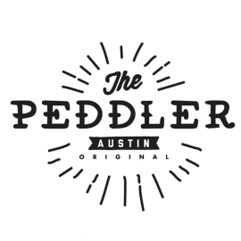 The Peddler Bicycle Shop in Austin TX