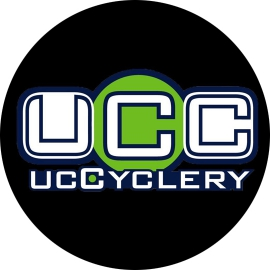 UC Cyclery in La Jolla CA