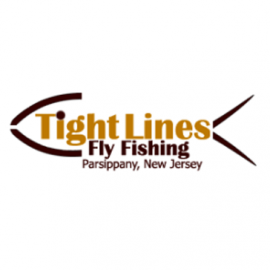 Tight Lines Fly Fishing in Parsippany NJ