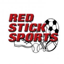Red Stick Sports in Baton Rouge LA