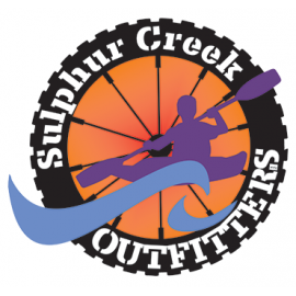 Sulphur Creek Outfitters in Heber Springs AR