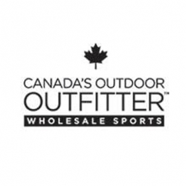 Wholesale Sports Outdoor Outfitters in Winnipeg MB