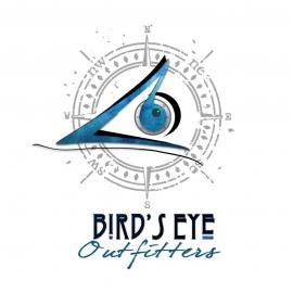 Bird's Eye Outfitters in Sault Ste. Marie MI