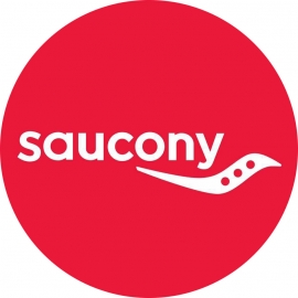 Saucony in Chesterfield Mo