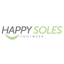 Happy Soles Footwear in Bismarck ND
