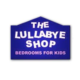Lullabye Shop in Appleton WI