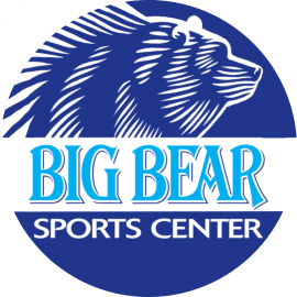 Big Bear Sports Center in Billings MT