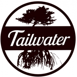 Tailwater Outfitters in Palm Harbor FL