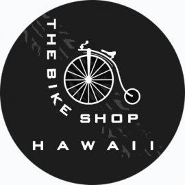 The Bike Shop Hawaii in Kailua HI