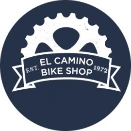 El Camino Bike Shop in Encinitas CA