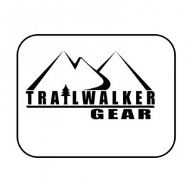 Trailwalker Gear in Sarasota FL