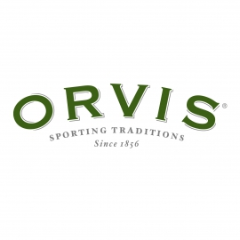Orvis in Somerville MA