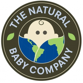 The Natural Baby Company in Bozeman MT