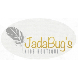 JadaBug's Kids Boutique in La Quinta CA
