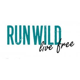 Run Wild in Alexandria LA