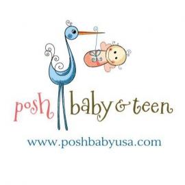 Posh Baby and Teen in Staten Island NY