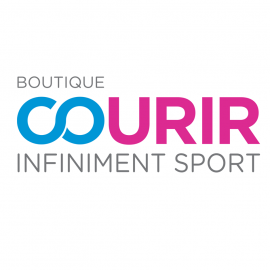 Boutique Courir in Longueuil QC
