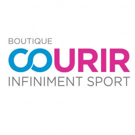 Boutique Courir in Montréal QC