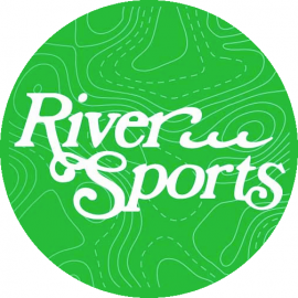 River Sports Outfitters in Knoxville TN