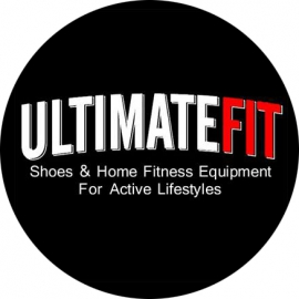 Ultimate Fit Shoes & Home Fitness Equipment in Evansville IN