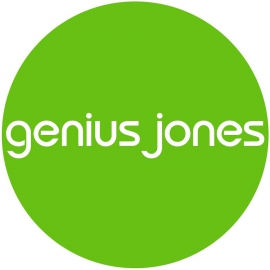 Genius Jones in Miami FL