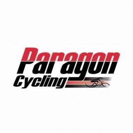 Paragon Cycling in Mesa AZ