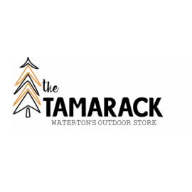 Tamarack Outdoor Outfitters in Waterton Park AB