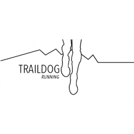 TRAILDOG RUNNING in Wien WIEN