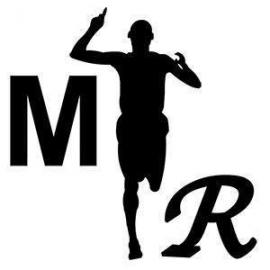 Millennium Running in Bedford NH