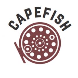 Capefish Clothing Company in South Hamilton MA