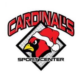 Cardinal's Sport Center in Lubbock TX