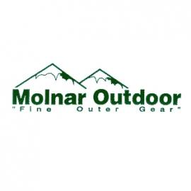 Molnar Outdoor in Elyria OH