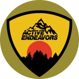 Active Endeavors Des Moines in West Des Moines IA