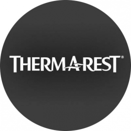 Therm-a-Rest in Logan Ut