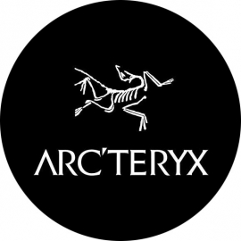 Arc'teryx in Atlanta Ga