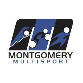 Montgomery Multisport in Montgomery AL