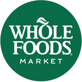 Whole Foods Market in Cupertino CA