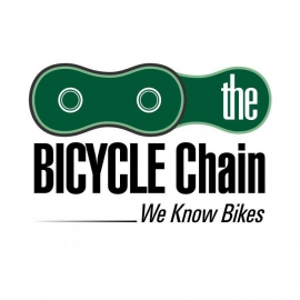 The Bicycle Chain in Durham NC