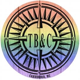 Townsend Bertram & Co. in Carrboro NC