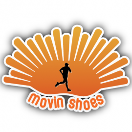 Movin Shoes Running Center in Encinitas CA
