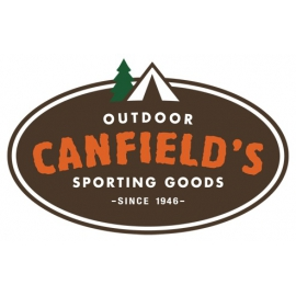 Canfield's Sporting Goods in Omaha NE