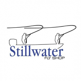 Stillwater Fly Shop in Bend OR