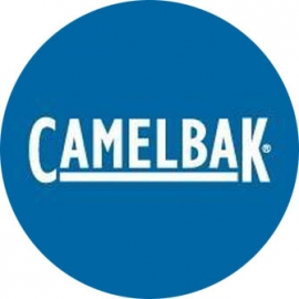 CamelBak in Havre Mt