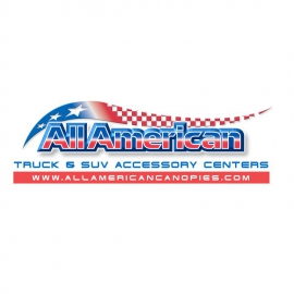 All American Truck & SUV in Redmond OR