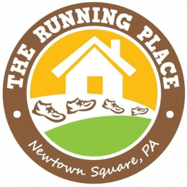 The Running Place in Newtown Square PA